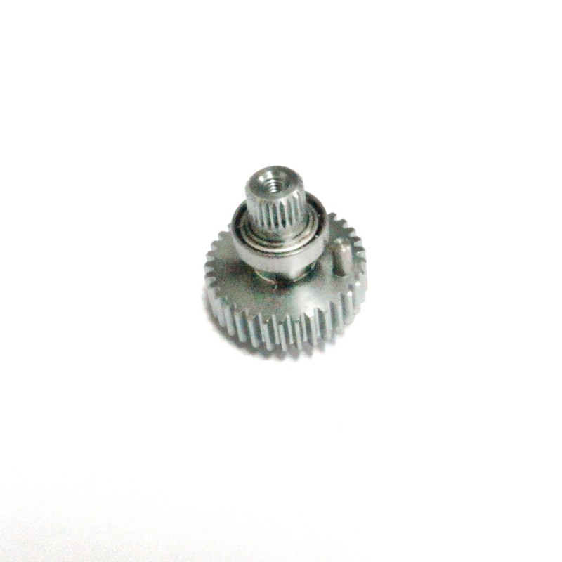 DS660A+/670/760 Metal Output Gear